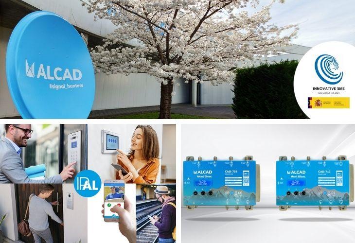 Alcad-Electronics-confia-en-Spyro-ERP-Cloud
