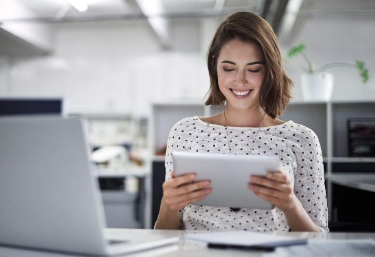 Cómo ayuda en la gestión de mi empresa un ERP-SpyroSoftware