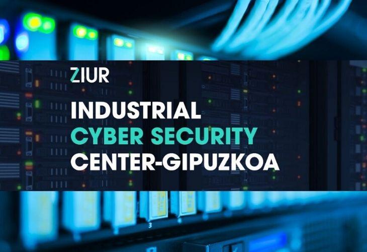 ZIUR-nuevo-usuario-spyro