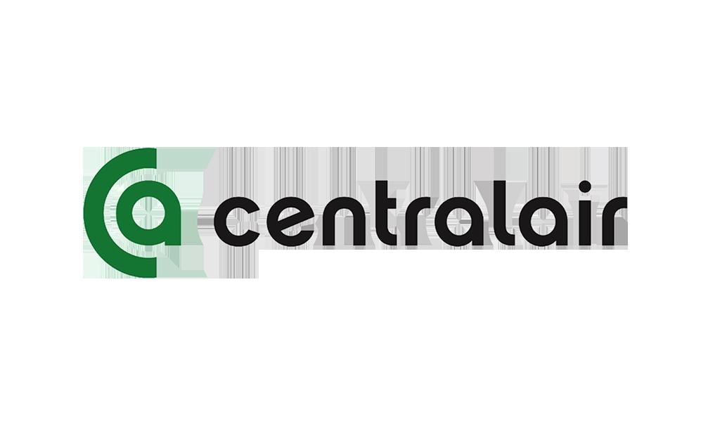 spyro-software-cliente-centralair