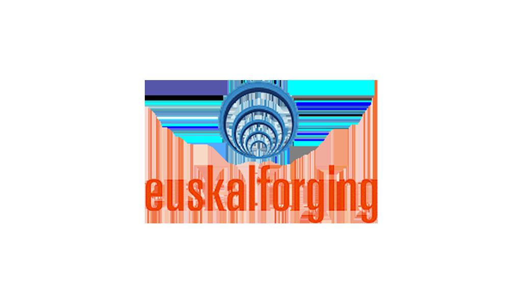 spyro-software-cliente-euskalforging