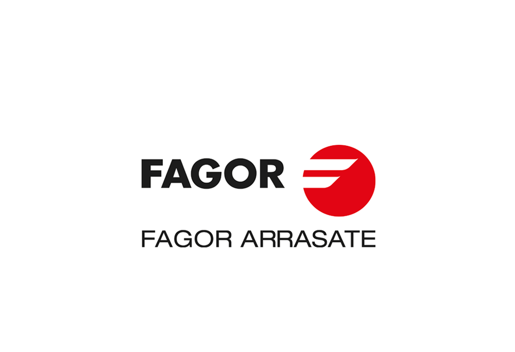 spyro-software-cliente-fagor