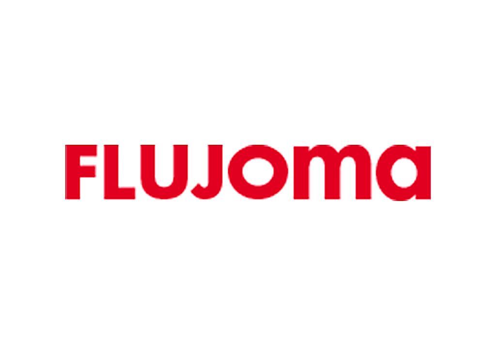 spyro-software-cliente-flujoma