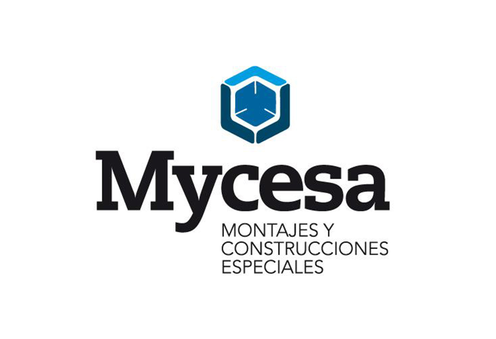 spyro-software-cliente-mycesa