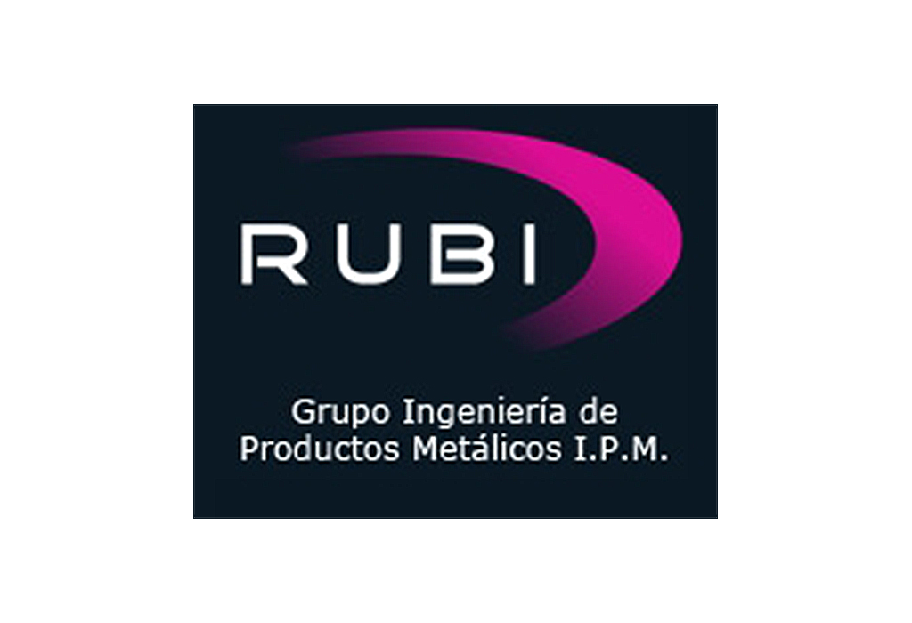 spyro-software-cliente-rubi