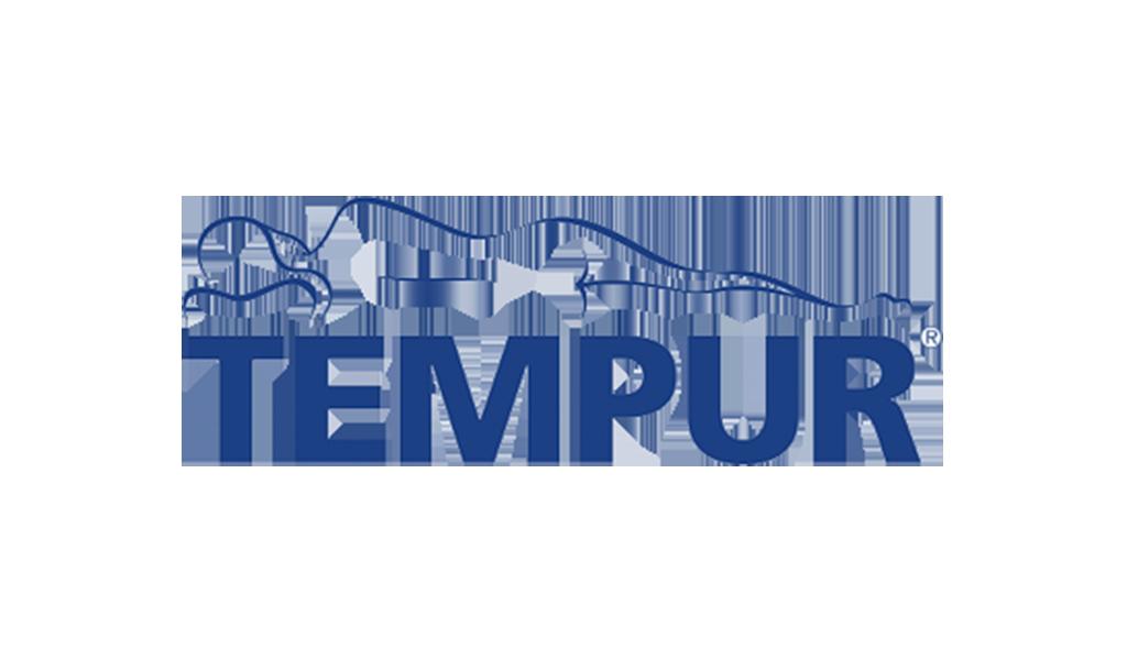 spyro-software-cliente-tempur
